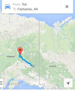 Fairbanks2
